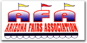 Arizona Fair Assn
