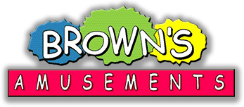 Browns Amusements